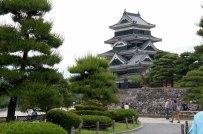 shogun castle